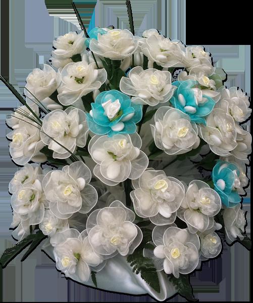 fiori di confetti di sulmona